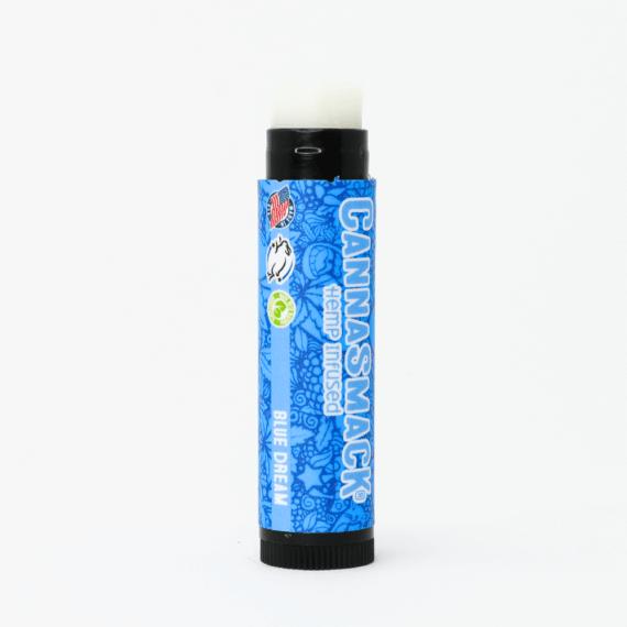 bluedream-02