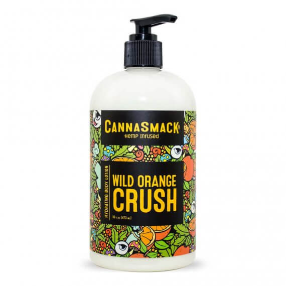 CannaSmack-WildOrangeCrush-16oz